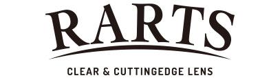 RARTS Blog